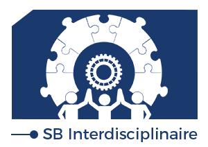 SB Interdisciplinaire