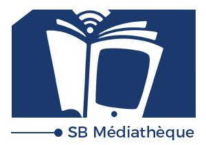 SB Médiathèque