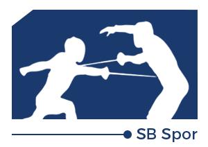 SB Spor