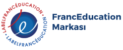 Label FrancEducation