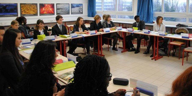 mod u00e8le francophone des nations unies - grenoble 2014