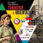 Affiche expo orientalisme 2018 WEB